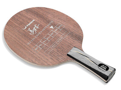 Yasaka Ma Lin Extra Offensive Table Tennis Blade