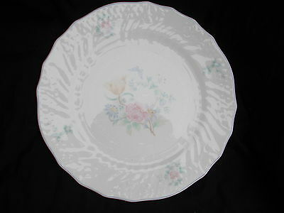 Royal Doulton VALENCIA Side Plate. Diameter 6 5/8  inches