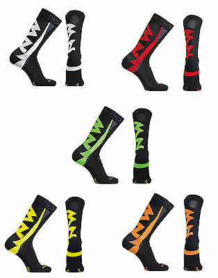 Chaussettes Northwave Extreme Winter