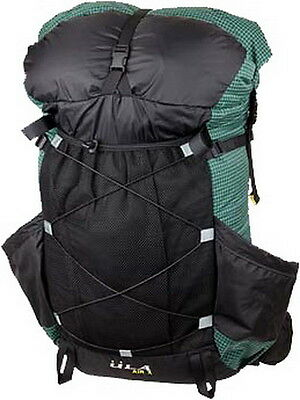 ULA AirX Camping Hiking Backpack size M