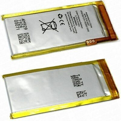 For Apple iPod Nano 4 4th Generation Battery Pack Replacement OEM