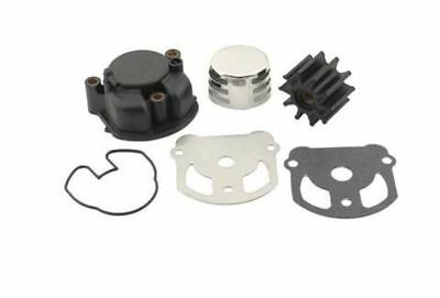 Mercury Water Pump Kit Outboard 20 Hp Complete 1967-1980