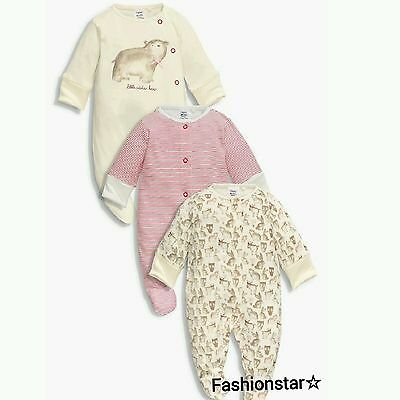 Product Features girl clothes 0 3 months baby girl clothes on sale baby girl clothes