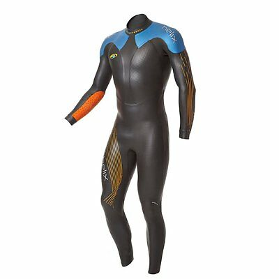 2016 BlueSeventy Helix Brand New in Box