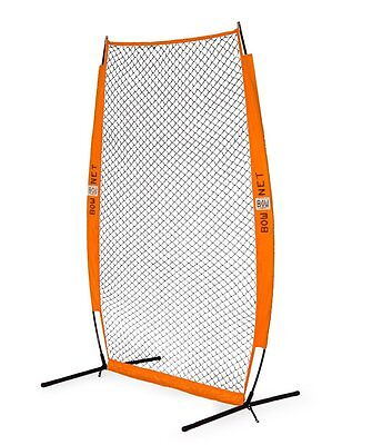 Bownet I Screen Replacement Net (Net Only)