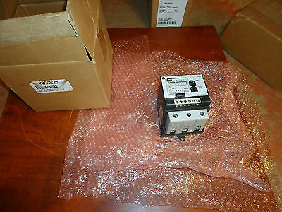 Allen Bradley, Overload Relay, Part#193-C1K3, 100% New