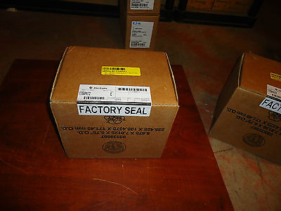 Allen Bradley, Power Supply Module Ac 85-265Vac 120/240Vac, Part#1756Pa72, New