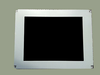 """LQ10DH11 10.4"""" LCD panel Compatible new"""