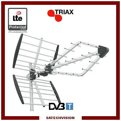 televes dat hd boss 790 21 60 lte antenne tnt 4g preampli integre 17db eur 62 90 picclick fr. Black Bedroom Furniture Sets. Home Design Ideas
