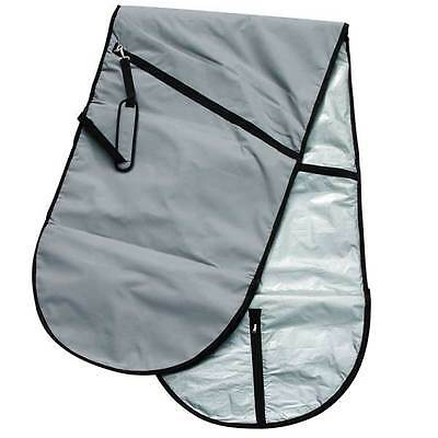 10ft SUP Stand Up Paddle Board Day Bag with Shoulder Strap
