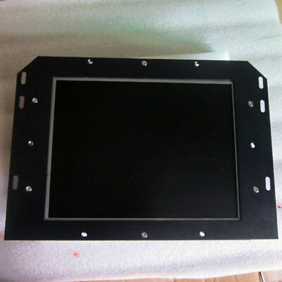 "A61L-0001-0094 TX-1450 14"" Replacement LCD Monitor replace FANUC CNC system CRT"