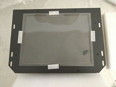 "A61L-0001-0074 new TX-1450 14"" Replacement LCD Monitor replace FANUC CNC system"