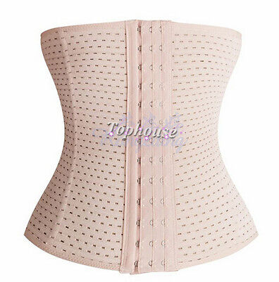 New Postpartum Support Waist Recovery Belt Shaper After Pregnancy Maternity L/XL