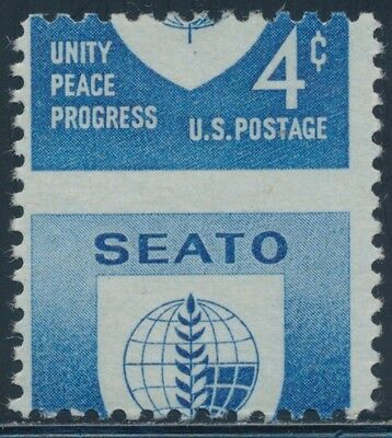 United States Jl Us Scott # 213 Mh Double Row Perfs Set Of 4!!!!! Stamps
