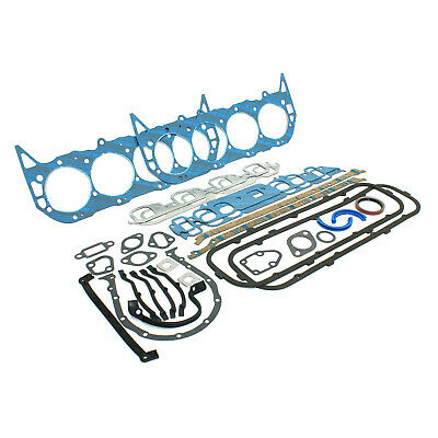 Chevy BBC 454 1966-79 Full Gasket Set