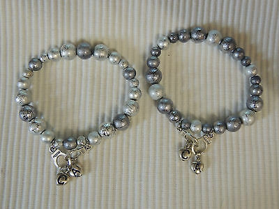 ARMBAND FIFTY SHADES OF GREY KETTE  Anastasia Ana  Steele Christian  Modeschmuck