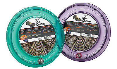Bergan 70130 Starchaser Cat Toy