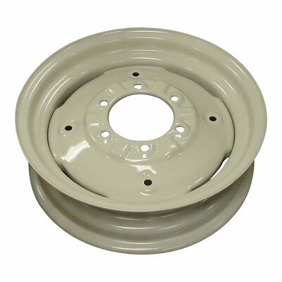 Front Rim For Ford New Holland