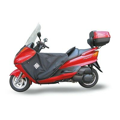 Coprigambe Scooter Termoscud® R160 Specifico Per Yamaha Majesty250- Mbk Skyliner