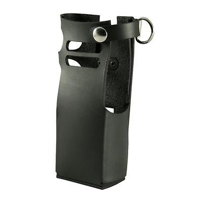 BOSTON LEATHER Holder For Motorla APX7000XE