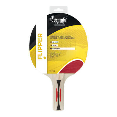 South Sydney Rabbitohs NRL Retro Tin Wall Sign Obey The Rules Man Cave Bar Gift