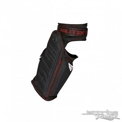 New And Unused Jettribe 11418 Reactive Leg Guards