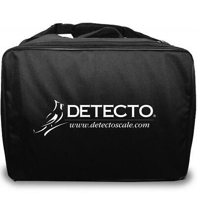 Detecto Digital Portable Baby Scale Case