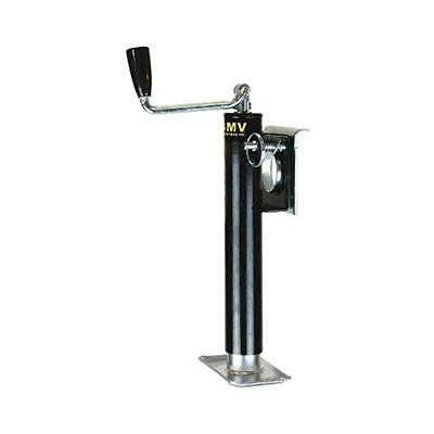 Smv Industries 10-B Farm Jack, 2,000-Lb., 10-In. - Quantity 1