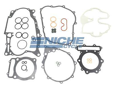 Honda XL600 RD Top Bottom End Complete Engine Gasket Set Kit