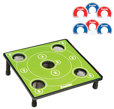 Franklin Sports Industry 13135 Washer Toss Yard Game - Quantity 1