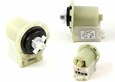 Replacement Drain Pump for Whirlpool Kenmore 8540024 New Free Shipping
