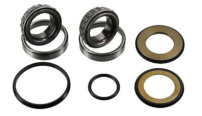 All Balls Lenkkopflager Kit passend für KTM LC4 620 640 Duke Bj.94-06