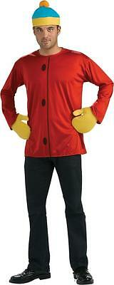 Rubie Costumes SOUTH PARK CARTMAN ADULT