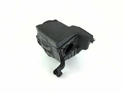 Ford Focus MK2 2008-2011 1.6 TDCI Air Filter Box 7M51-9600-BF Stock No 354953