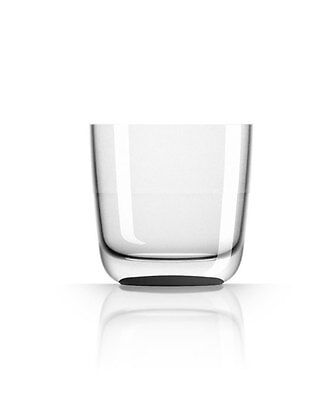 Unbreakable Whiskey Glass 285ml