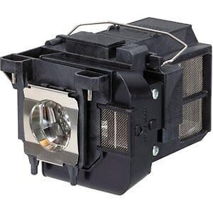 Epson V13H010L77 Epson ELPLP77 Replacement Projector Lamp - Projector Lamp - UHE