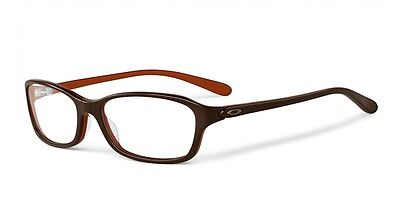 new oakley glasses  NEW Oakley Persuasive Tuxedo 52-16 Ophthalmic RX Frames OX1086 ...