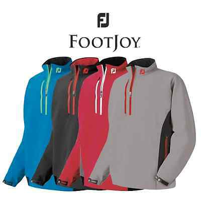 Footjoy 2015 Dryjoys XP Rainshirt Waterproof guarantee SALE