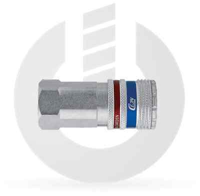"CEJN 1/2"" Female Air Coupling 