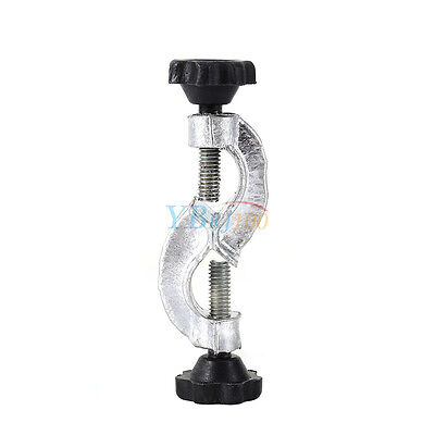 Boss Head for Lab Retort Stand BOSS HEAD Clamps Holder Metal Grip Support HighQ