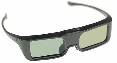 Panasonic N5ZZ00000334 3D-Brille für TX-40AS640, TX-48AS640, TH-48AX670,