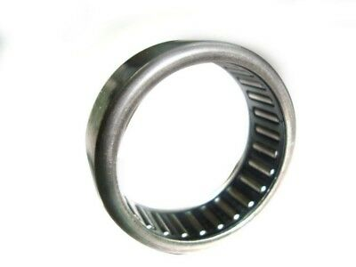 PX/ PX EFL/ T5/ Cosa Scooter Vespa - Front Hub Backplate Needle Bearing