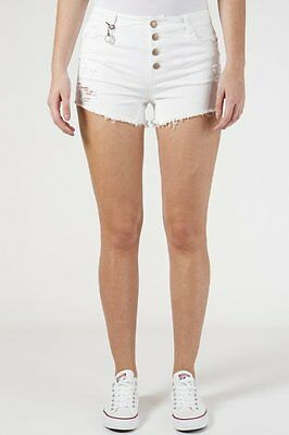 Only Shorts #15099234