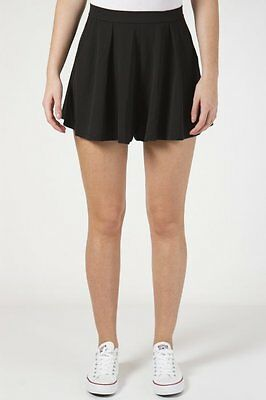 Only Shorts #15115929
