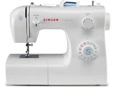 Singer Tradition 2259 Sewing Machine (Brand New) (2 Year Warranty)