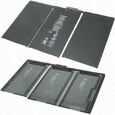 For Apple iPad 2 replacement internal replacement battery pack - OEM