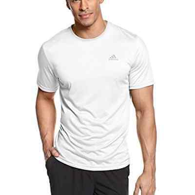 Adidas men's Climalite short Sleeve T Shirt