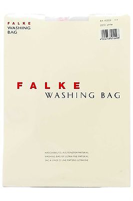 Falke Hosiery Washing Bag