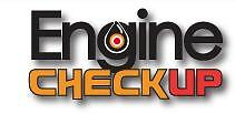 Marine Boat Engine Checkup Engine Oil Analysis -- New