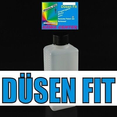 Original Düsen Fit PROFI Reiniger f Druckkopf Printhead HP CANON Lexmark Brother